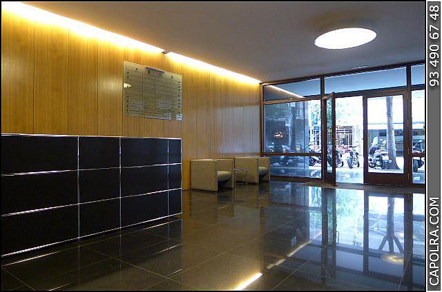 Imagen sin descripción - Oficina en alquiler en Eixample dreta en Barcelona - 220119198