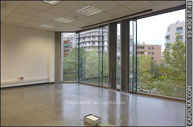 Imagen sin descripción - Oficina en alquiler en Barcelona - 220371810