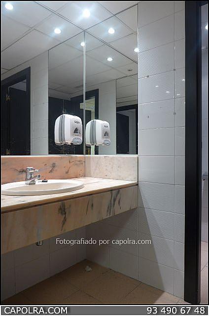 Imagen sin descripción - Oficina en alquiler en Barcelona - 220371813