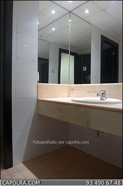 Imagen sin descripción - Oficina en alquiler en Barcelona - 220371816