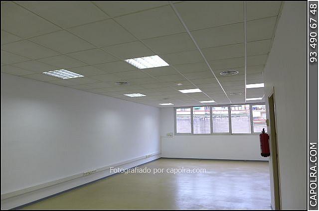 Imagen sin descripción - Oficina en alquiler en Eixample en Barcelona - 220118481