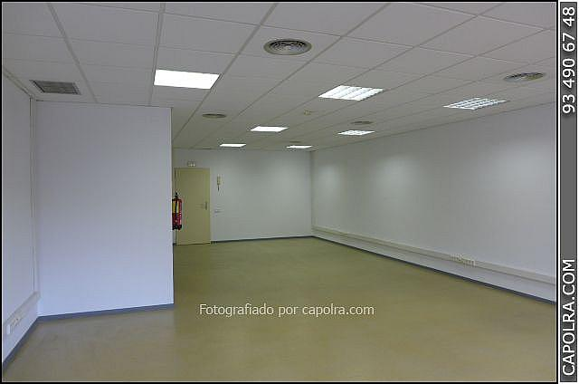Imagen sin descripción - Oficina en alquiler en Eixample en Barcelona - 220118493