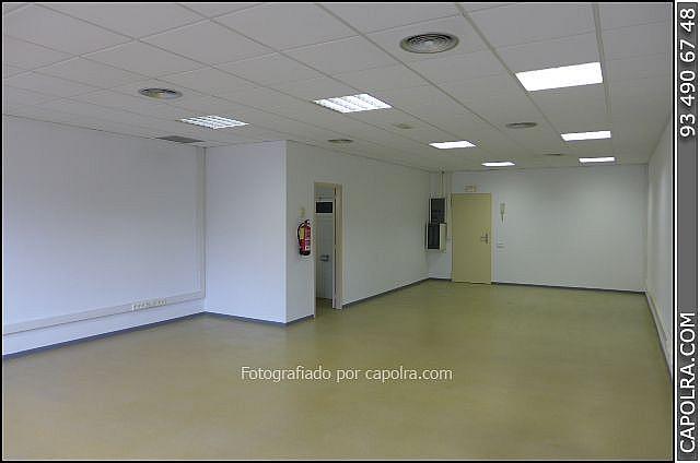 Imagen sin descripción - Oficina en alquiler en Eixample en Barcelona - 220118496