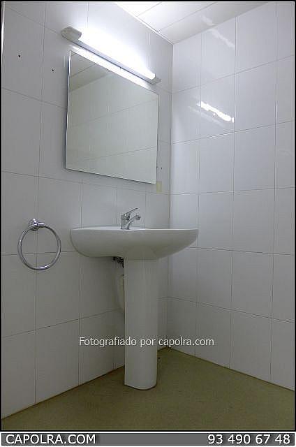 Imagen sin descripción - Oficina en alquiler en Eixample en Barcelona - 220118499