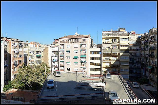 Imagen sin descripción - Oficina en alquiler en Eixample en Barcelona - 220118505