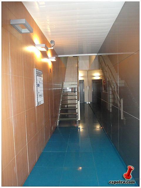 Imagen sin descripción - Oficina en alquiler en Eixample en Barcelona - 220118508