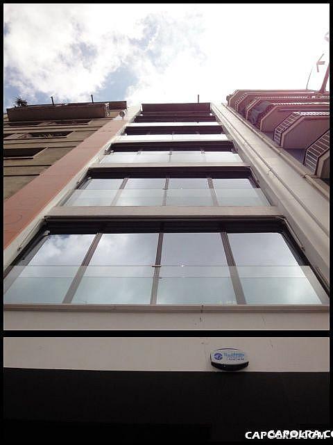 Imagen sin descripción - Oficina en alquiler en Eixample en Barcelona - 220118511