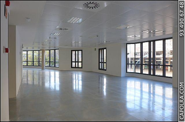 Imagen sin descripción - Oficina en alquiler en Eixample en Barcelona - 220118958