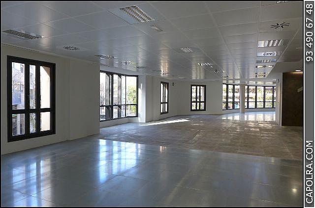 Imagen sin descripción - Oficina en alquiler en Eixample en Barcelona - 220118961