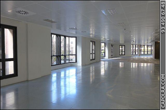 Imagen sin descripción - Oficina en alquiler en Eixample en Barcelona - 220118964