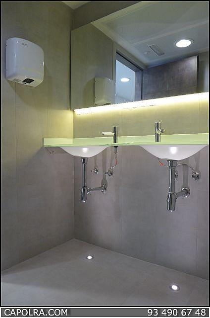 Imagen sin descripción - Oficina en alquiler en Eixample en Barcelona - 220118970