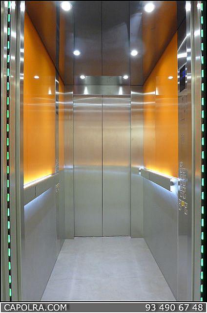 Imagen sin descripción - Oficina en alquiler en Eixample en Barcelona - 220118973