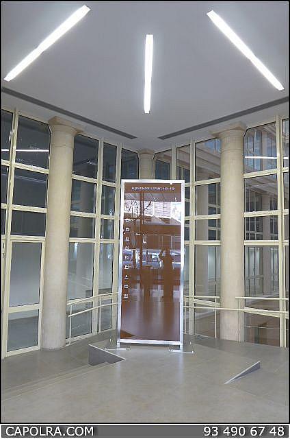 Imagen sin descripción - Oficina en alquiler en Eixample en Barcelona - 220118976