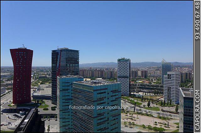 Imagen sin descripción - Oficina en alquiler en Gran Via LH en Hospitalet de Llobregat, L´ - 220122189