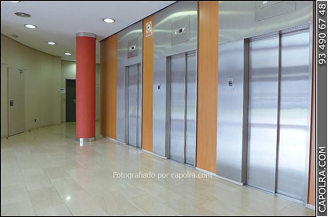 Imagen sin descripción - Oficina en alquiler en Prat de Llobregat, El - 220122969