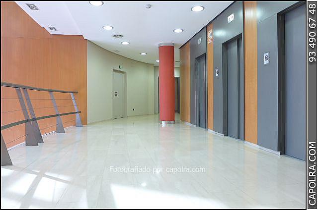 Imagen sin descripción - Oficina en alquiler en Prat de Llobregat, El - 220122978
