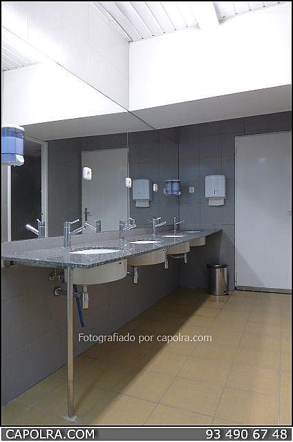 Imagen sin descripción - Oficina en alquiler en Prat de Llobregat, El - 220122981