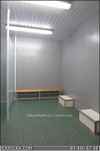 Imagen sin descripción - Oficina en alquiler en Prat de Llobregat, El - 220122984