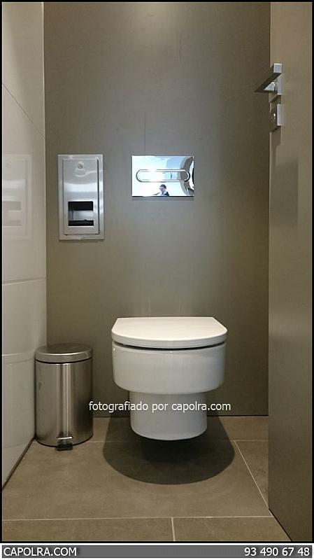 Imagen sin descripción - Oficina en alquiler en Eixample en Barcelona - 216341226