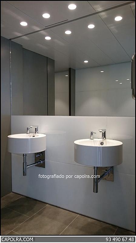 Imagen sin descripción - Oficina en alquiler en Eixample en Barcelona - 216341229