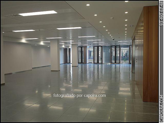 Imagen sin descripción - Oficina en alquiler en Eixample en Barcelona - 216341193