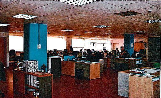 Imagen sin descripción - Oficina en alquiler en Hospitalet de Llobregat, L´ - 220122228