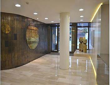 Imagen sin descripción - Oficina en alquiler en Eixample en Barcelona - 220120329