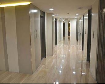 Imagen sin descripción - Oficina en alquiler en Eixample en Barcelona - 220120332