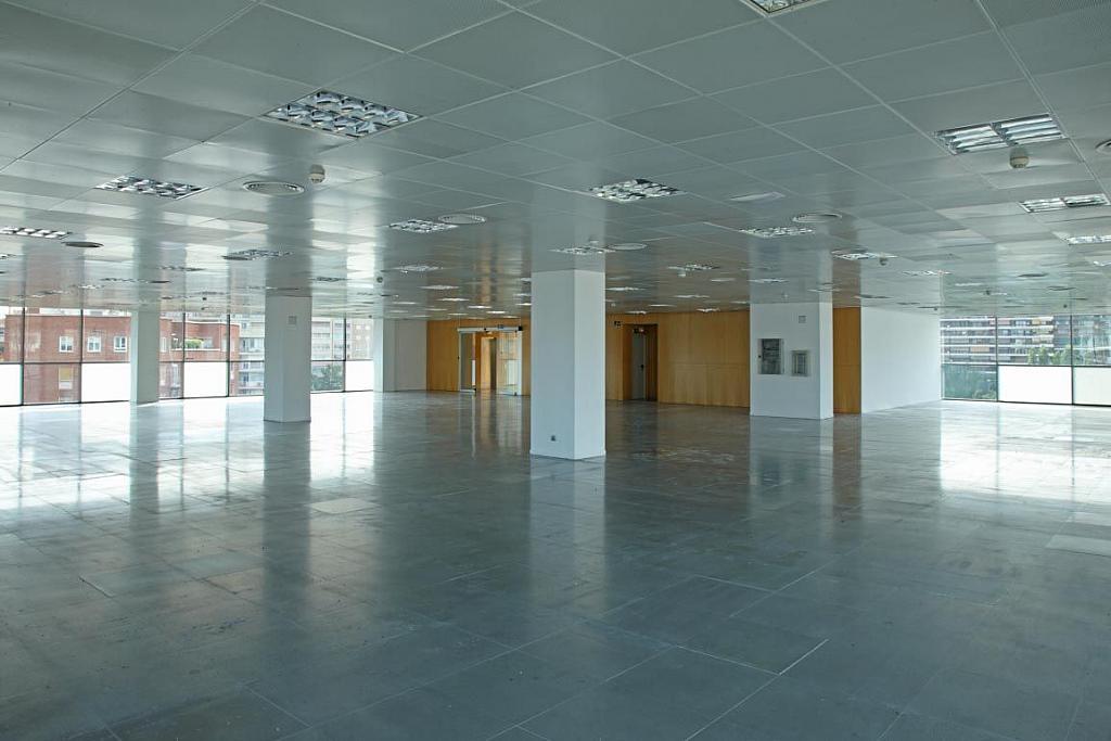 Imagen sin descripción - Oficina en alquiler en Barcelona - 254155168