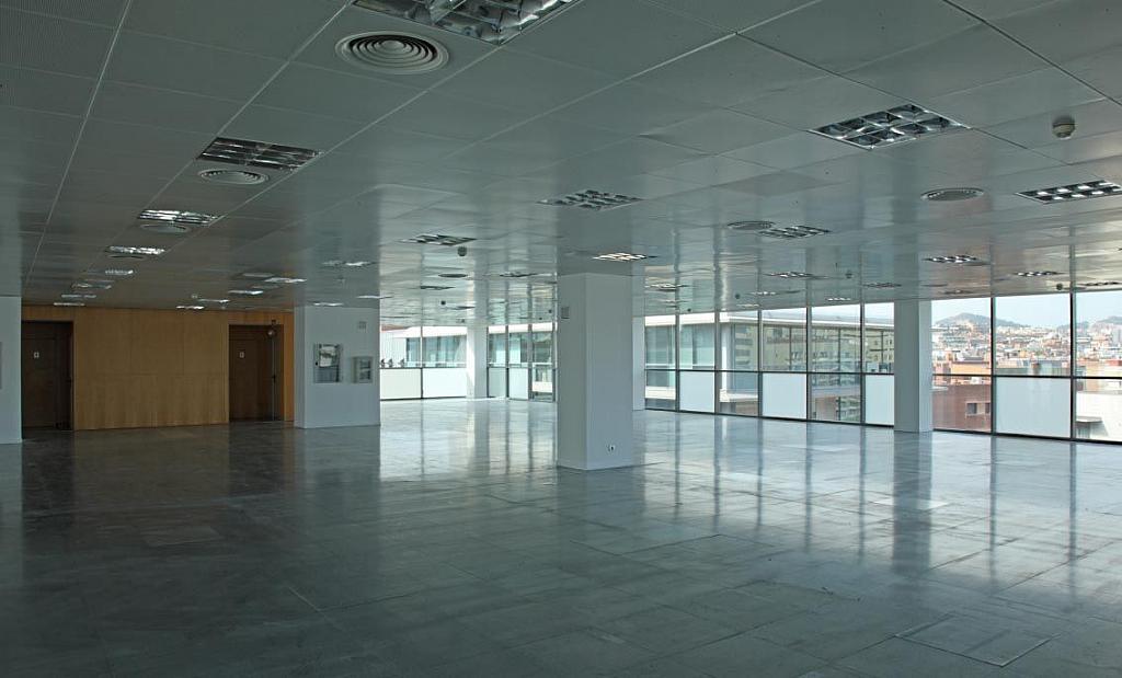Imagen sin descripción - Oficina en alquiler en Barcelona - 254155171