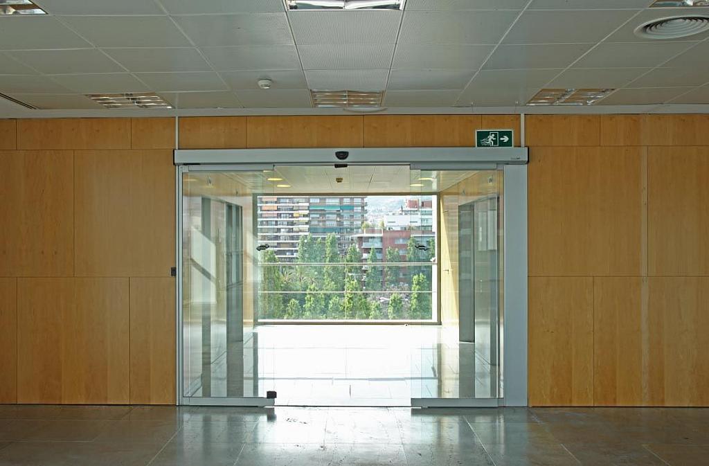 Imagen sin descripción - Oficina en alquiler en Barcelona - 254155174