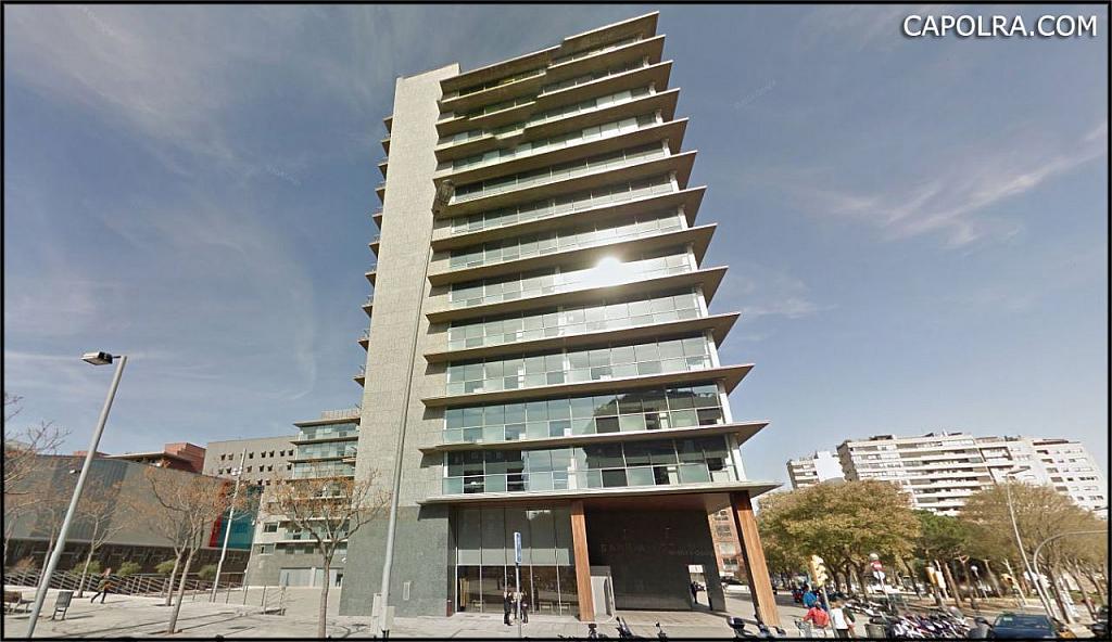 Imagen sin descripción - Oficina en alquiler en Barcelona - 254155180