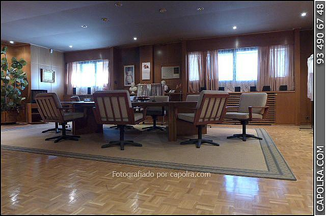 Imagen sin descripción - Oficina en alquiler en Roca del Vallès, la - 220123062