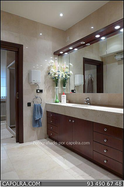 Imagen sin descripción - Oficina en alquiler en Roca del Vallès, la - 220123080