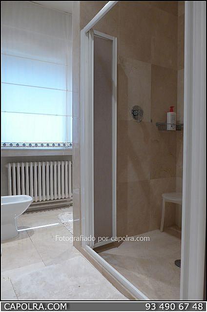 Imagen sin descripción - Oficina en alquiler en Roca del Vallès, la - 220123083