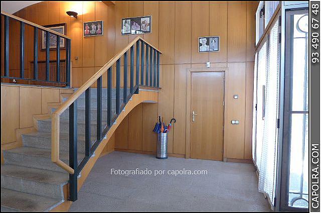 Imagen sin descripción - Oficina en alquiler en Roca del Vallès, la - 220123086