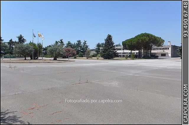 Imagen sin descripción - Oficina en alquiler en Roca del Vallès, la - 220123092