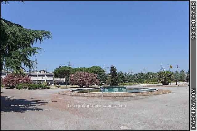 Imagen sin descripción - Oficina en alquiler en Roca del Vallès, la - 220123095
