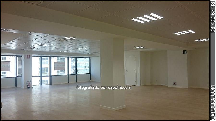 Imagen sin descripción - Oficina en alquiler en Eixample en Barcelona - 219270641