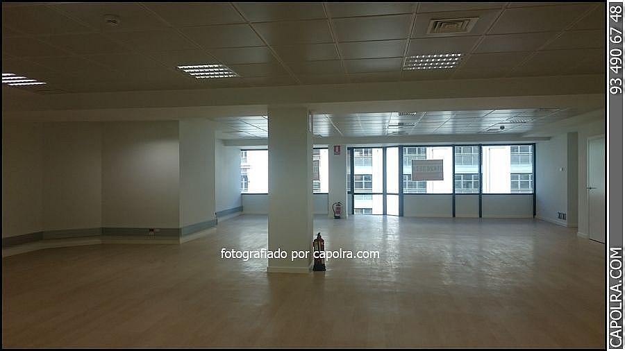Imagen sin descripción - Oficina en alquiler en Eixample en Barcelona - 219270644
