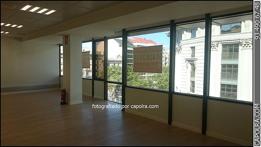 Imagen sin descripción - Oficina en alquiler en Eixample en Barcelona - 219270647