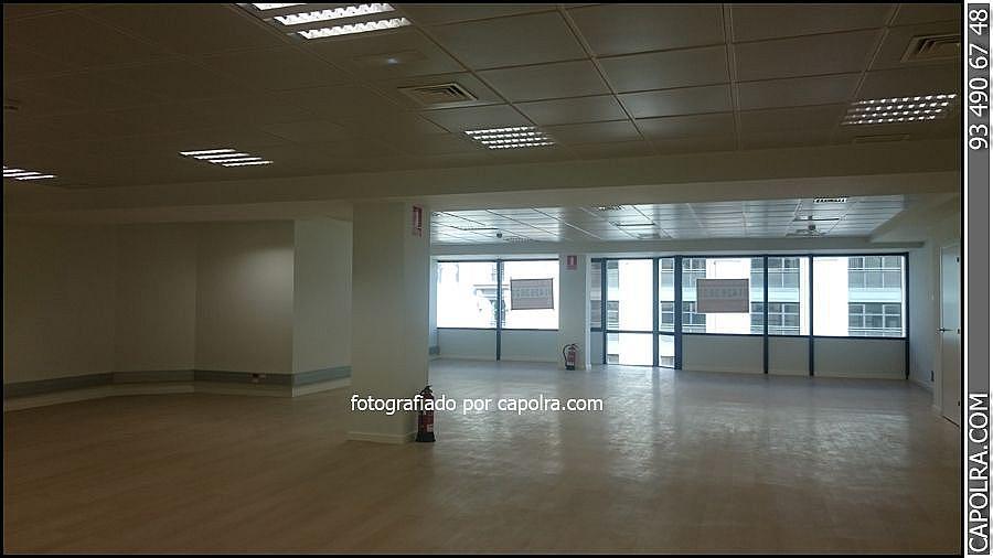 Imagen sin descripción - Oficina en alquiler en Eixample en Barcelona - 219270650
