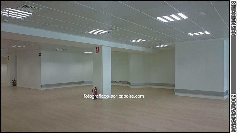 Imagen sin descripción - Oficina en alquiler en Eixample en Barcelona - 219270653