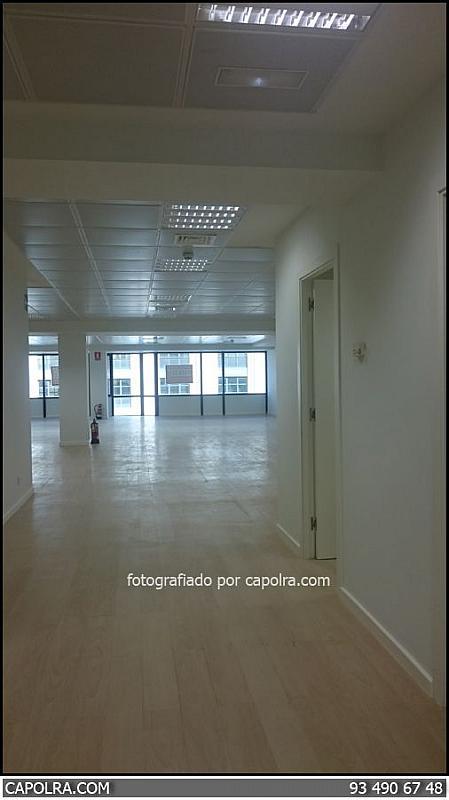 Imagen sin descripción - Oficina en alquiler en Eixample en Barcelona - 219270656