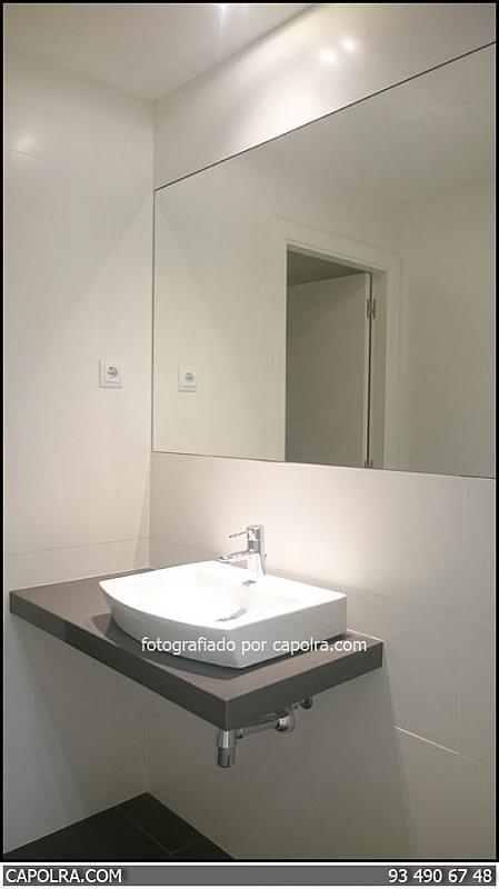 Imagen sin descripción - Oficina en alquiler en Eixample en Barcelona - 219270659