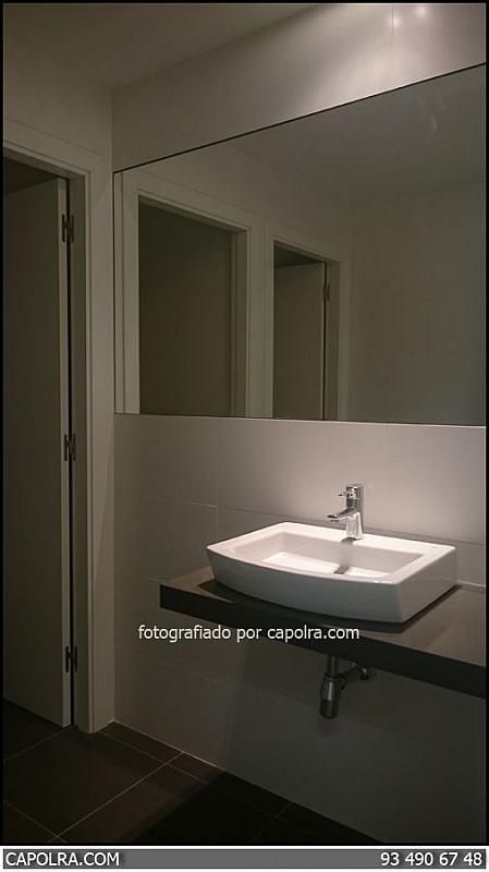 Imagen sin descripción - Oficina en alquiler en Eixample en Barcelona - 219270662