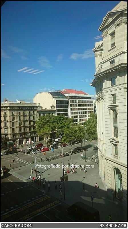 Imagen sin descripción - Oficina en alquiler en Eixample en Barcelona - 219270665