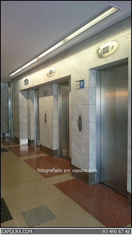 Imagen sin descripción - Oficina en alquiler en Eixample en Barcelona - 219270671