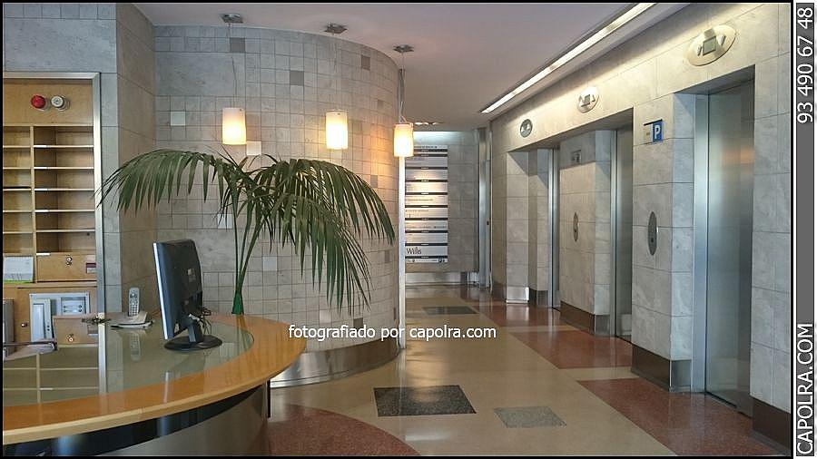 Imagen sin descripción - Oficina en alquiler en Eixample en Barcelona - 219270674