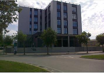 Imagen sin descripción - Edificio en alquiler en Hospitalet de Llobregat, L´ - 220122237